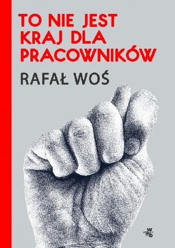 wosokladka