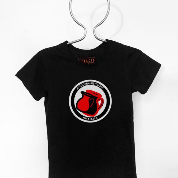 koszulka copy (6)