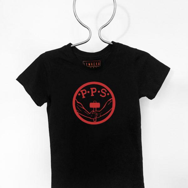 koszulka kopia