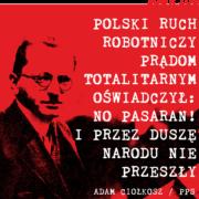 Adam Ciołkosz copy