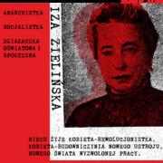 Iza Zielińska mem