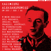 Kazimierz Aleksandrowicz copy