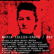 Maria Kelles-Krauz copy