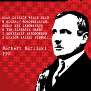 Norbert Barlicki mem