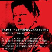 100 TLS-020 golinska