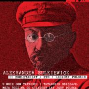 sulkiewicz