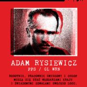 rysiewicz