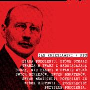 Jan Krzesławski