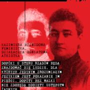Kazimiera Bujwidowa copy
