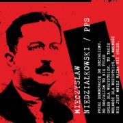Mieczysław Niedziałkowski copy