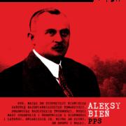 Aleksy Bień copy