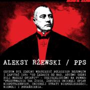 Aleksy Rżewski