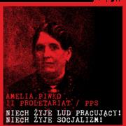 Amelia Piwko copy