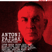 Antoni Pajdak copy