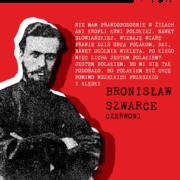 Bronisław Szwarce copy