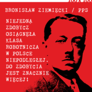 Bronisław Ziemięcki copy