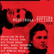 Budzińska-Tylicka Justyna