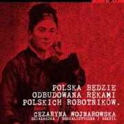 Cezaryna Wojnarowska copy