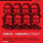 Edward Dembowski copy