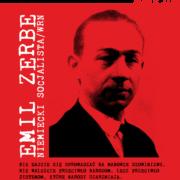 Emil Zerbe copy