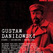 Gustaw Daniłowski copy