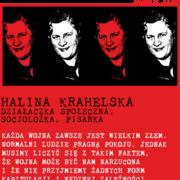 Halina Krahelska copy