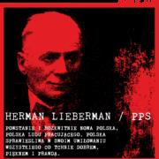 Herman Lieberman