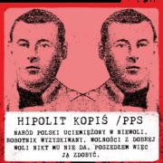 Hipolit Kopiś copy