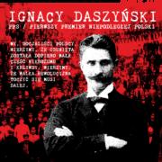 Ignacy Daszyński copy