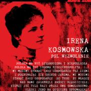 Irena Kosmowska