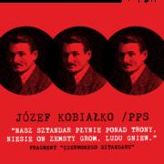 Józef Kobiałko copy