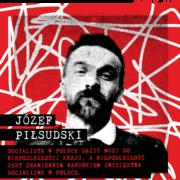 Józef Piłsudski copy