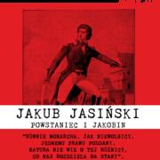 Jakub Jasiński copy