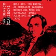 Jan Olrych Szaniecki