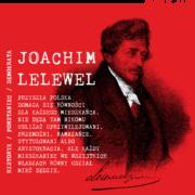 Joachim Lelewel copy