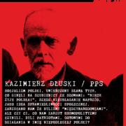 Kazimierz Dłuski