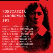 Konstancja Jaworowska copy