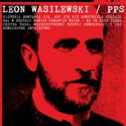 Leon Wasilewski