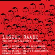 Leszek Raabe