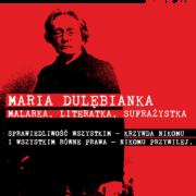 Maria Dulebianka