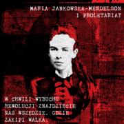 Maria Jankowska-Mendelson copy