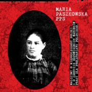 Maria Paszkowska copy