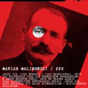 Marian Malinowski copy