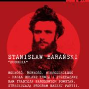 Stanisław Barański
