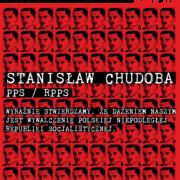 Stanisław Chudoba copy