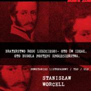 Stanisław Worcell copy