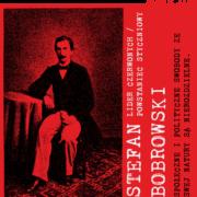 Stefan Bobrowski copy