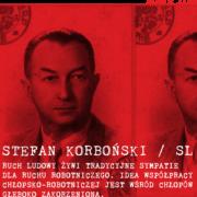 Stefan Korboński copy