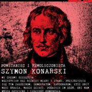 Szymon Konarski copy