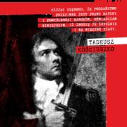 Tadeusz Kościuszko copy